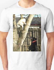 Wanna Play T-Shirt