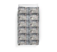 Rooms For Rent Duvet Cover