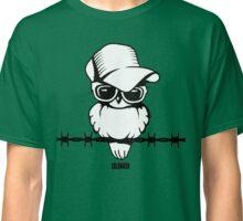 COOL OWL Classic T-Shirt