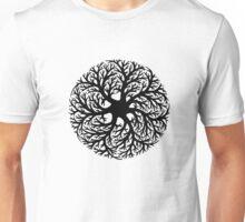treetop  Unisex T-Shirt