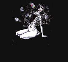 Que Sera Unisex T-Shirt