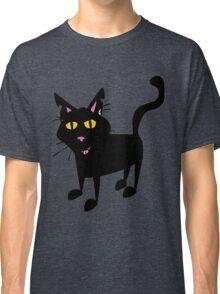 Cute Classic T-Shirt