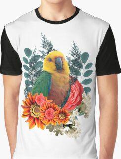 Nature beauty Graphic T-Shirt