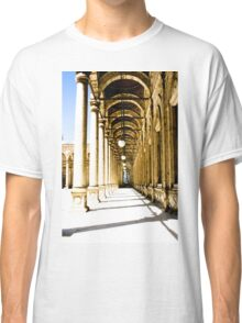 Under the Arches Classic T-Shirt