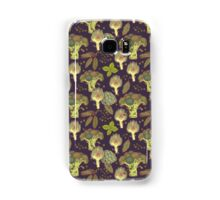 love to cook Samsung Galaxy Case/Skin