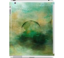 Creation iPad Case/Skin
