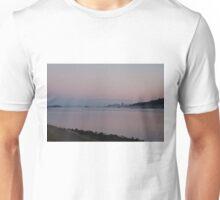 San Francisco Dreaming Unisex T-Shirt