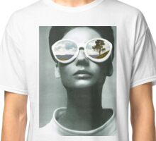 Dream Classic T-Shirt