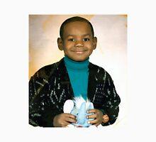 LeBron James (Kid) T-Shirt