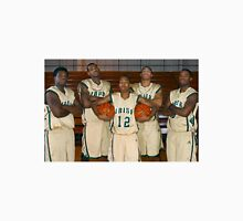 LeBron James (High School Team) T-Shirt
