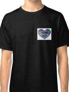 NOPE Classic T-Shirt