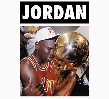 Michael Jordan (Championship Trophy) T-Shirt