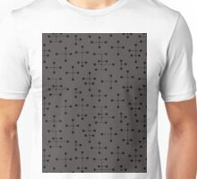 Eames Era Dots 101 Unisex T-Shirt