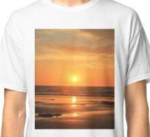 Peaceful Solitude Classic T-Shirt