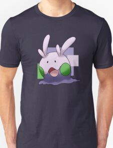 Goomy Print Unisex T-Shirt