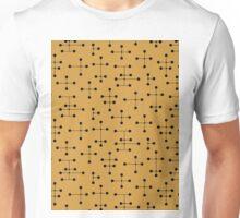 Eames Era Dots 106 Unisex T-Shirt
