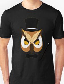 Vanoss Owl  T-Shirt