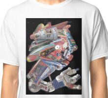 Remote Controlled. Classic T-Shirt