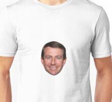 ya boy dabo Unisex T-Shirt