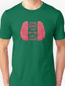 Some Minds T-Shirt