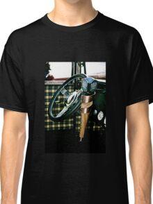 Samual Adams Winter Lager Classic T-Shirt