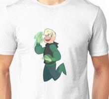 Damian King Unisex T-Shirt
