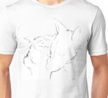 soulmates 3 Unisex T-Shirt