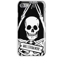 Est. 2015 iPhone Case/Skin