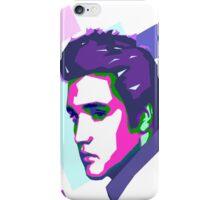 Elvis Presley iPhone Case/Skin