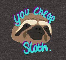 Cheap Sloth Unisex T-Shirt