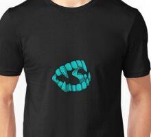 Just Teeth Unisex T-Shirt