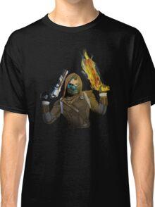 Cayde Classic T-Shirt