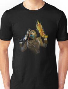 Cayde Unisex T-Shirt