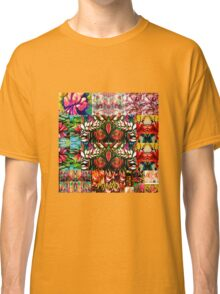 Pipmixflowers Classic T-Shirt
