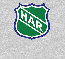 Hartford Old School Crest Hoodie