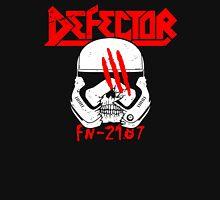 Defector Unisex T-Shirt