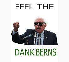 Bernie Sanders Dank Unisex T-Shirt