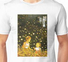Grave Of Fireflies Unisex T-Shirt