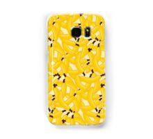 Banana  Samsung Galaxy Case/Skin