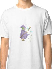 Pixel Berserk - Schierke Classic T-Shirt