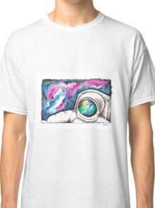 Out Of This World Classic T-Shirt