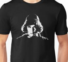 To be or not to be... Buster Unisex T-Shirt