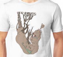 Seed Unisex T-Shirt