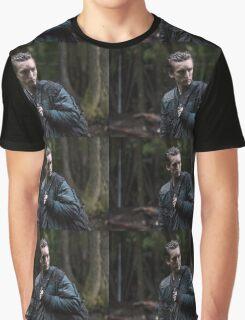 John Murphy- The 100 Graphic T-Shirt