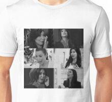 Crying KK  Unisex T-Shirt