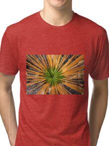 New Growth Tri-blend T-Shirt