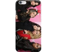Fifth Harmony for Candie's (all) iPhone Case/Skin