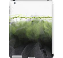 Hedge iPad Case/Skin