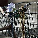 Madri Bike by Diego Re