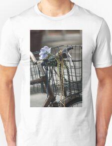 Madri Bike T-Shirt